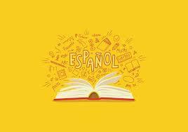 Dual Language/Doble Idioma