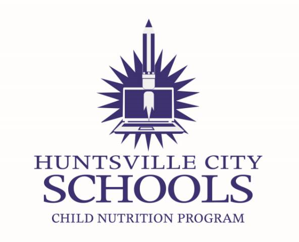 HCS CNP Logo