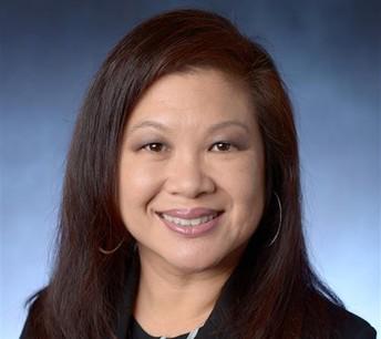 Carla Ng-Garrett