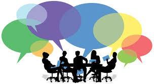 Team Leader Meeting