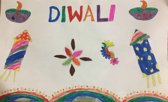 Saanvi Nakirikanti - 2nd Grade