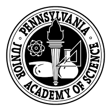 Avonworth Students Compete in the Pennsylvania Junior Academy of Science Competition