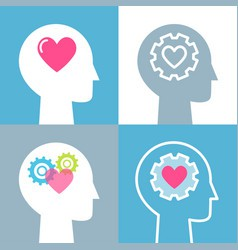 Social-Emotional Health and Wellness Resources