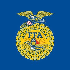 PHS has 14 State FFA Degree Recipients!