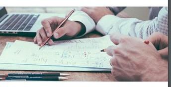 Virtual IEP Meeting Tip Sheets