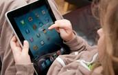 5 Tips to Help Kids Build Online Digital Literacy Skills