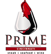 Prime - Special Attendee Pricing