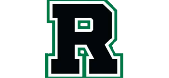Roswell High School Pathways
