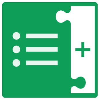 Google Forms w/ Add-Ons