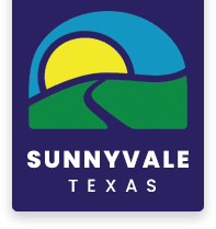 The Town of Sunnyvale