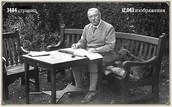 The Arthur Conan Doyle encyclopedia