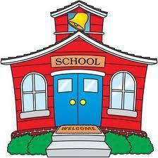 Student School Days....
