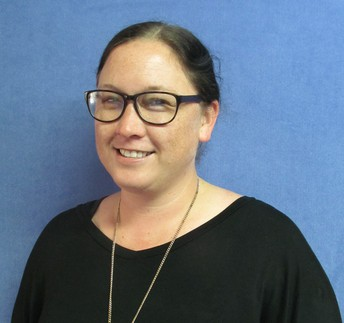 Kylie Surgenor - Assistant Principal