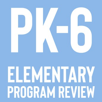 Elementary Overview