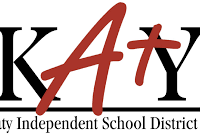 Katy ISD Special Education Department