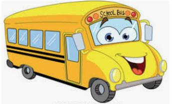 Bus Protocol