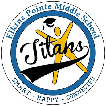 8th Grade @ EPMS