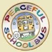 Peaceful Bus Program