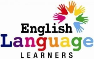 English Learner Advisory Meeting--Thurs. May 6 at 2:30