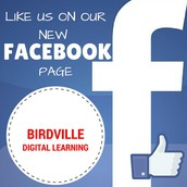 LIKE US ON FACEBOOK - HELP US GET MORE LIKES!