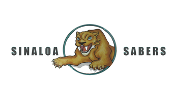 Sinaloa Middle School