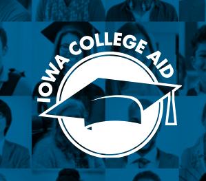 Iowa College Aid