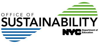 Sustainability Challange