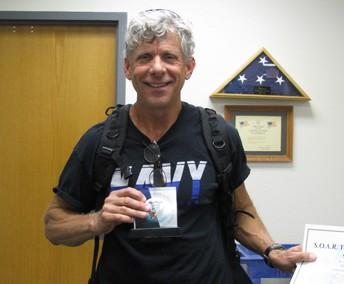 David Montgomery