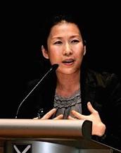 Dr. Josephine Kim