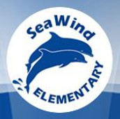 SeaWind Elementary Educates at the Stuart Water Fest & H2O Expo!
