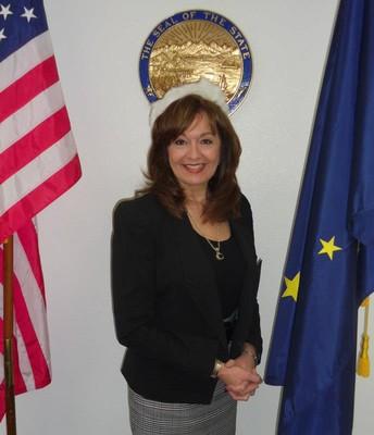 Joan Klapperich