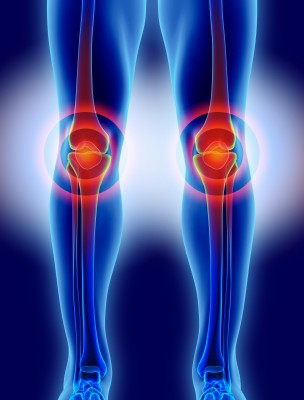 How to Protect the Knee Before or After an Injury