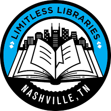 Limitless Libraries Poster Contest!!!