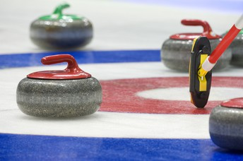 Attention Curlers!!