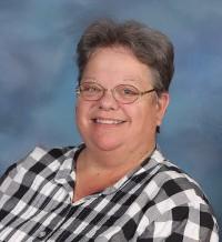 Debbie McNett