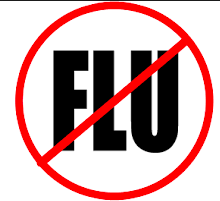 Help us Prevent and Fight the Flu at WHS