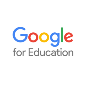 Google for Education Apps and Other Online Resources - CVUSD