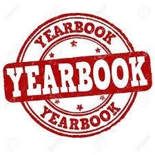 Yearbook Photos Still Needed