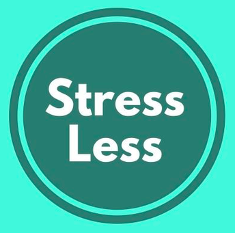 Stress Buster Group