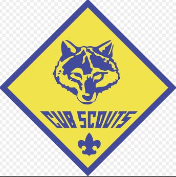 Cub Scout Registration Night