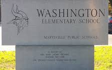 Washington Elementary