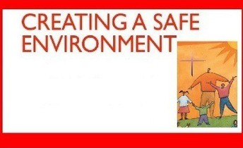 Creating a Safe Environment (CASE) Fall Newsletter