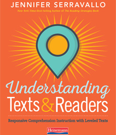Texts & Readers