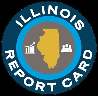 Meadowview's Report Card Designation  - Designación de la tarjeta de informe sobre Meadowview