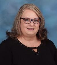 Ms. Michelle Miller