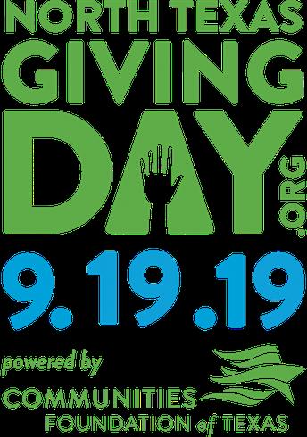 Support the Allen Foundation of Schools: September 19, 2019