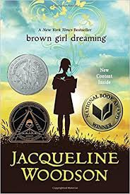 Brown Girl Dreaming*
