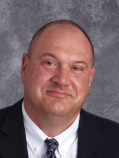 A message from SASD Superintendent Dr. Tim Onsager