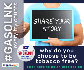 https://tobaccofreelancastercounty.org/tobacco-free-campus/