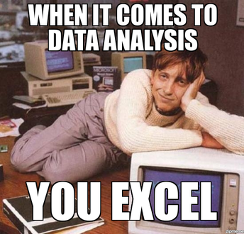 Data Work Time